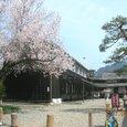 飛騨古川町