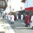 高山春祭り